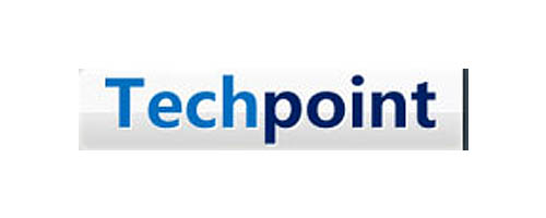partner_techpoint